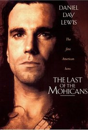 Last of the Mohicans expanded## The Last of the Mohicans (extended)