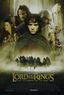 Lord of the Rings The Fellowship of the Ring extended release## The Lord of the Rings: The Fellowship of the Ring (extended release)