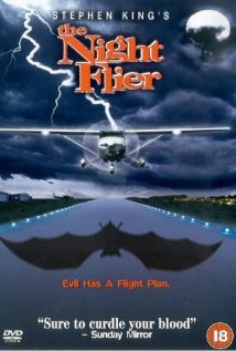 Night Flier, The