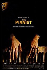 Pianist, The