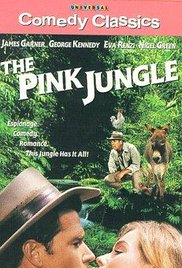 Pink Jungle, The