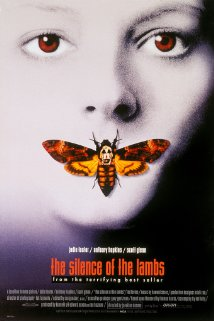 Silence of the Lambs, The