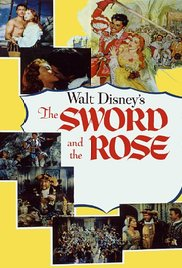 Sword and the Rose, The