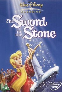 Sword in the Stone, The