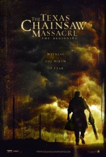 Texas Chainsaw Massacre The Beginning## The Texas Chainsaw Massacre: The Beginning