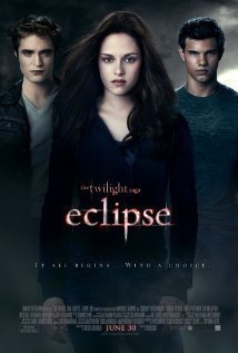 Twilight Saga Eclipse## The Twilight Saga: Eclipse