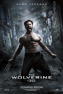 Wolverine X-men Xmen X men## The Wolverine