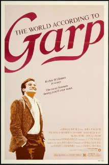 World According to Garp, The