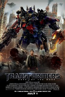 Transformers 3 Transformers Dark of the Moon## Transformers: Dark of the Moon