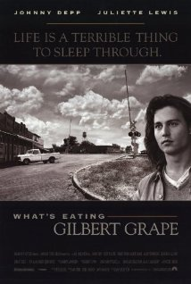Whats Eating Gilbert Grape## What
