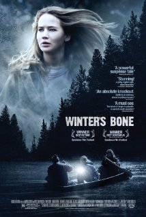 Winters Bone## Winter