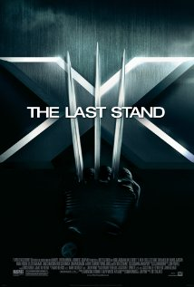 Xmen the Last Stand X men the Last Stand## X-Men: The Last Stand