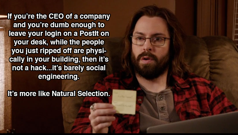 Silicon Valley Meme More Like Natural Selection On Bingememe