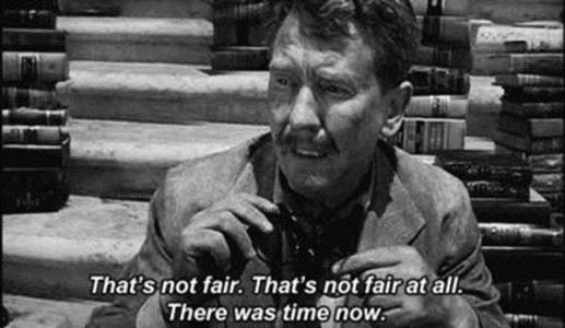 [Image: twilight-zone-1959___there_was_time_now.jpg]